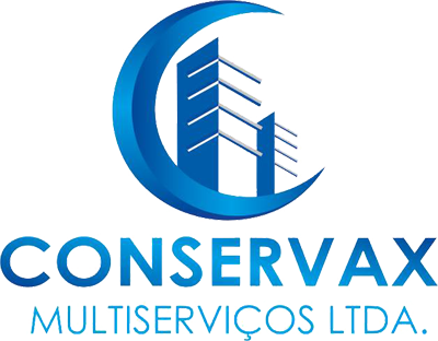 Conservadora em BH - Logo